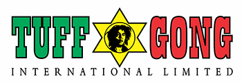 Store: Tuff Gong by Island Trinketz